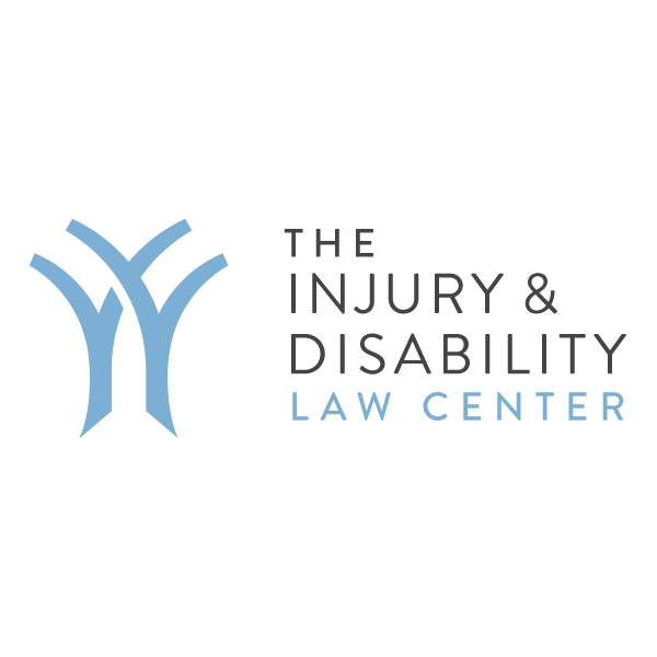 Roswell Injury and Disability FAQs | The Injury and